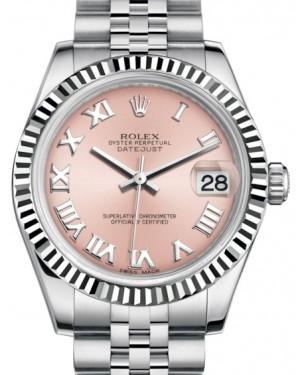 rolex-datejust-31-lady-midsize-white-gold-steel-pink-roman-dial-fluted-bezel-jubilee-bracelet-178274-1-front_copy