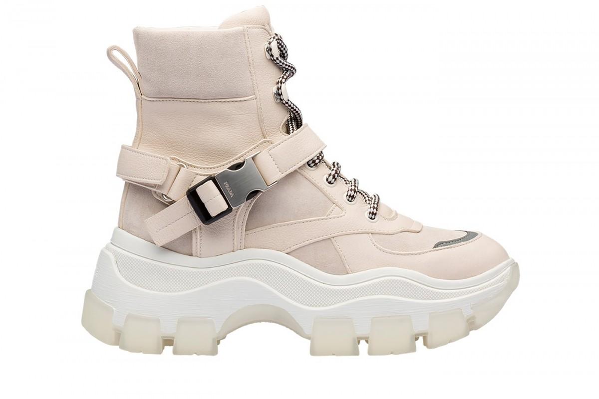 https___hypebeast.com_wp-content_blogs.dir_6_files_2019_04_prada-platform-sneaker-black-white-pink-cream-release-14
